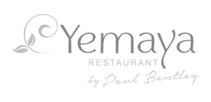 yemaya chef paul bentley