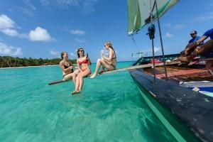 snorkeling-yoga-yemaya