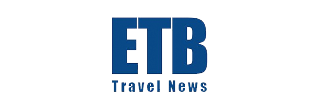 etb logo