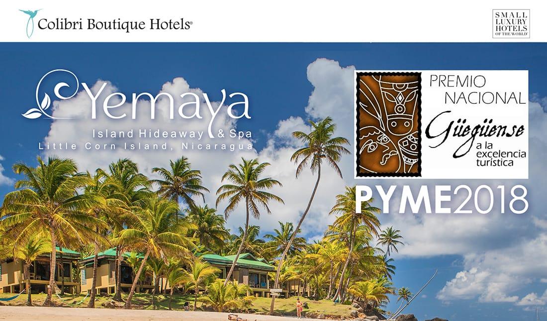 featured-yemaya-nicaragua-3award-banner