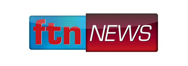 fin news
