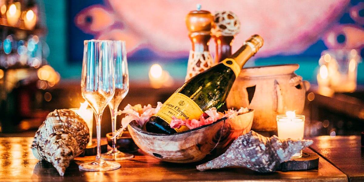 hotel-yemaya-restaurant-champagne