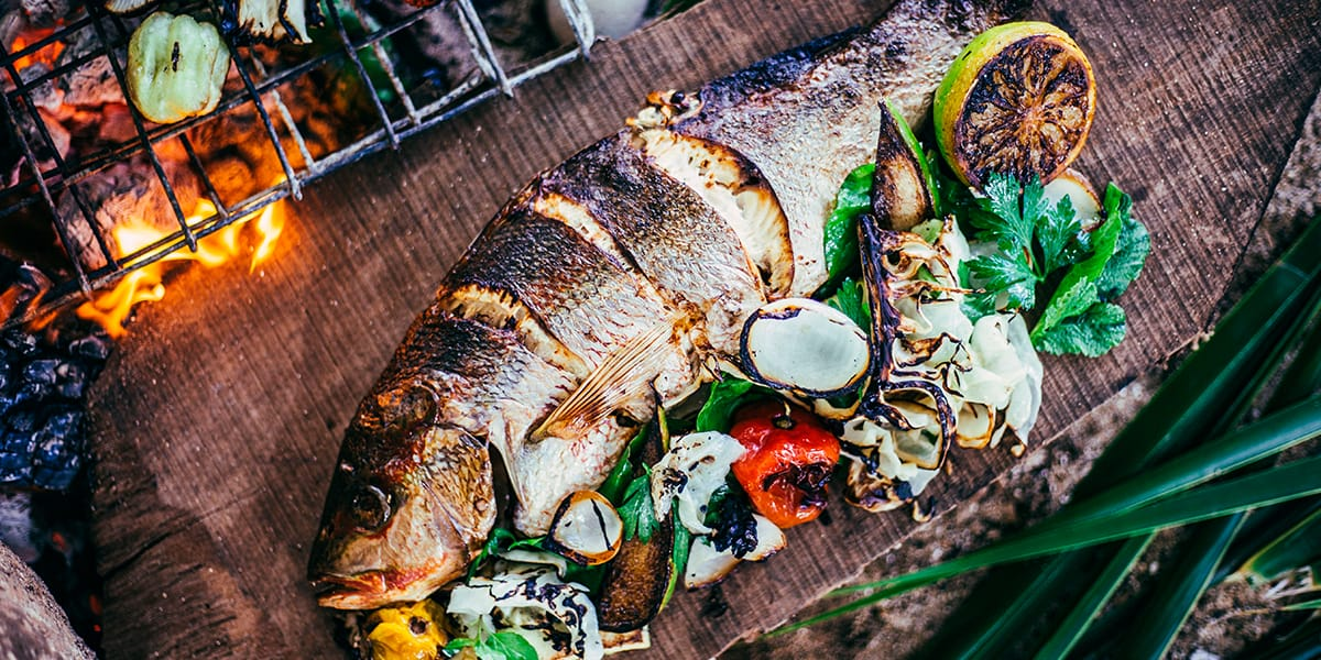 hotel-yemaya-restaurant-fish