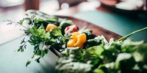hotel-yemaya-restaurant-food