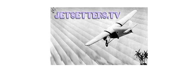jetsetters logo