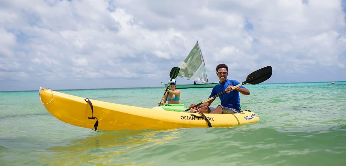 kayaking-yemaya