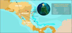 mapa-yemaya-how-to-get-there