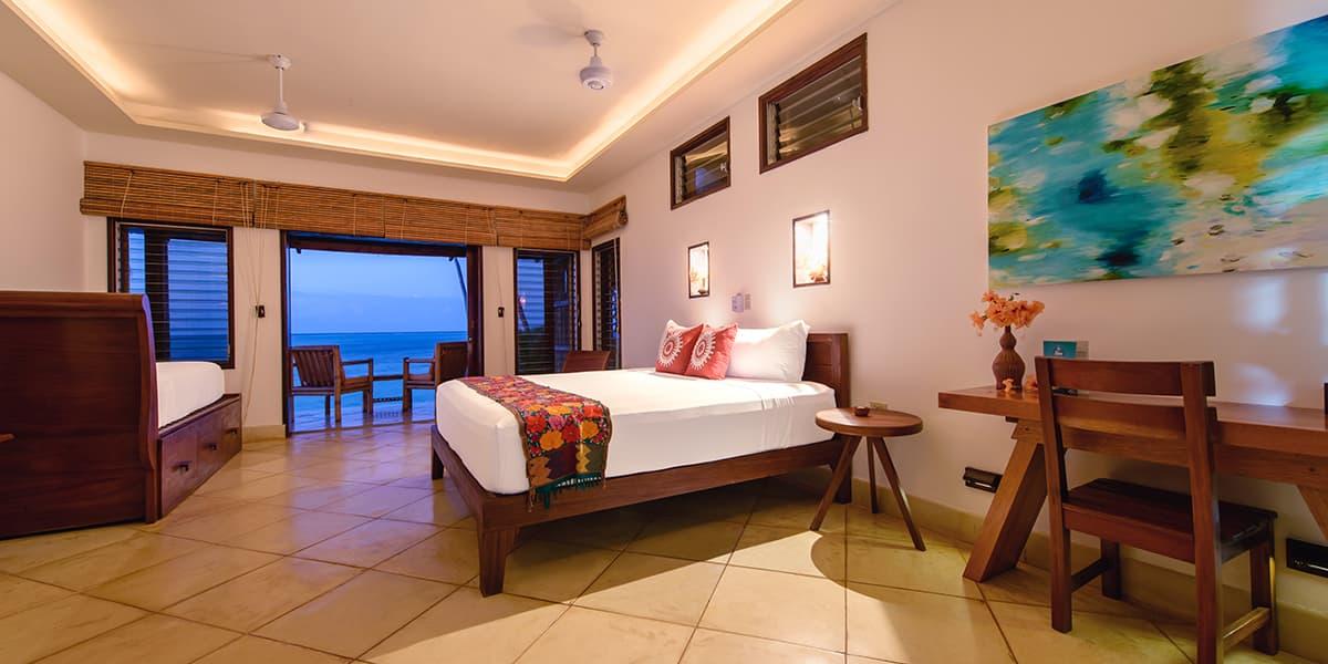ocean-front-suite-yemaya-nicaragua