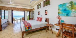 ocean-front-suite-yemaya-seafront