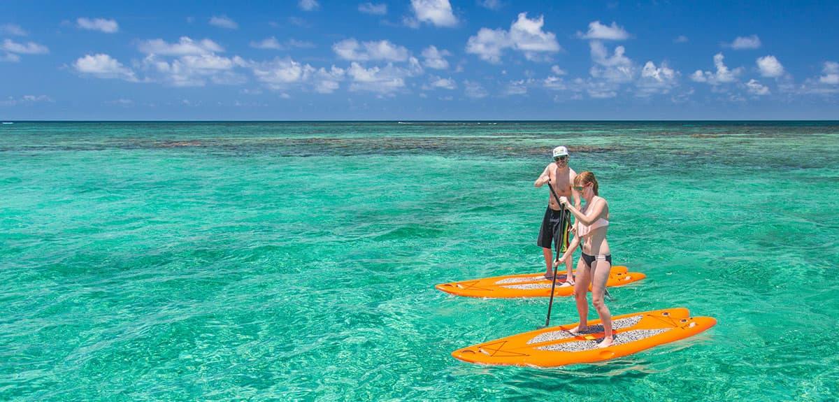 paddleboarding-yemaya