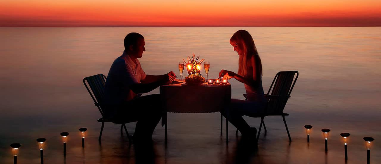 romantic-package-yemaya-1