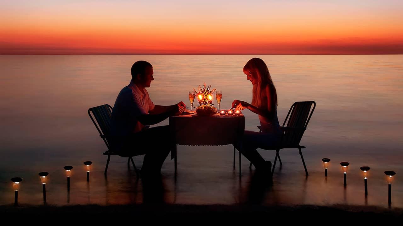 romantic-package-yemaya-1