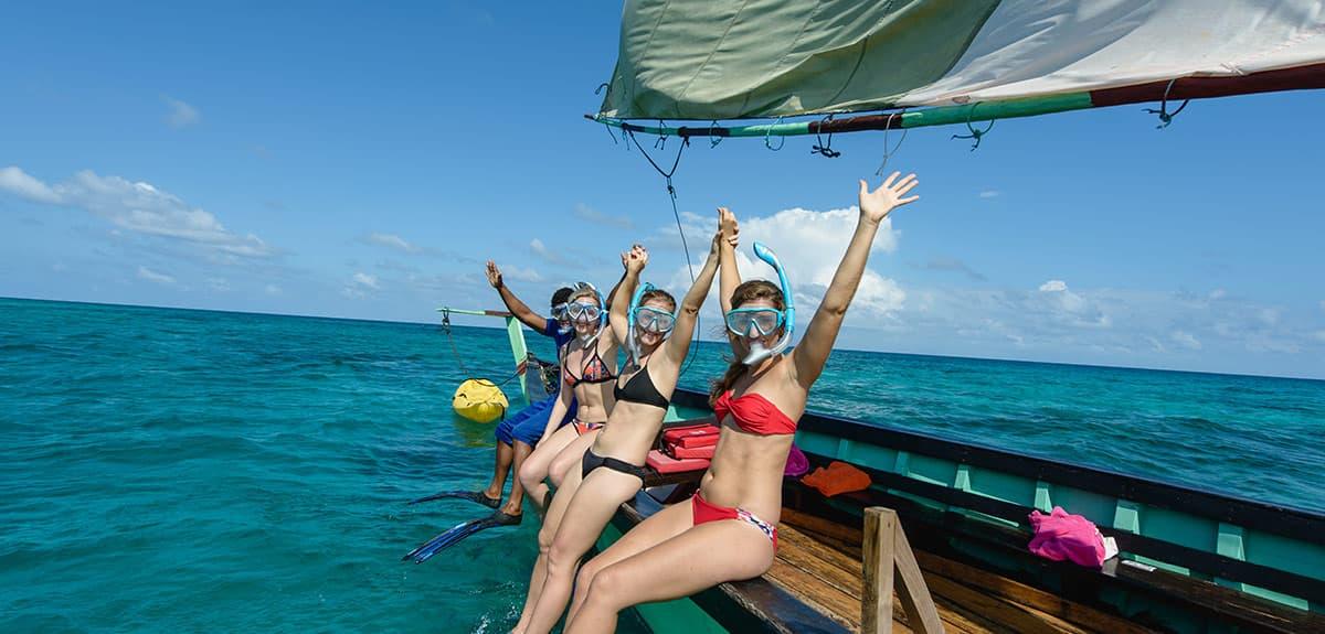 snorkeling-yemaya