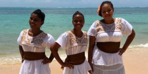 spa-team-yemaya-little-corn-island