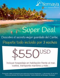 super-deal-Yemaya-Sept-2019-mobile