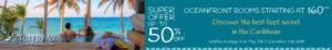 super-offer-Yemaya-Sept-2019