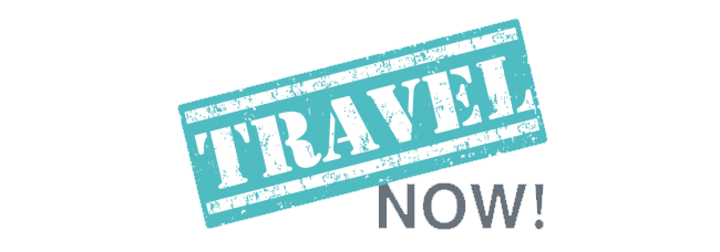 travel now logo