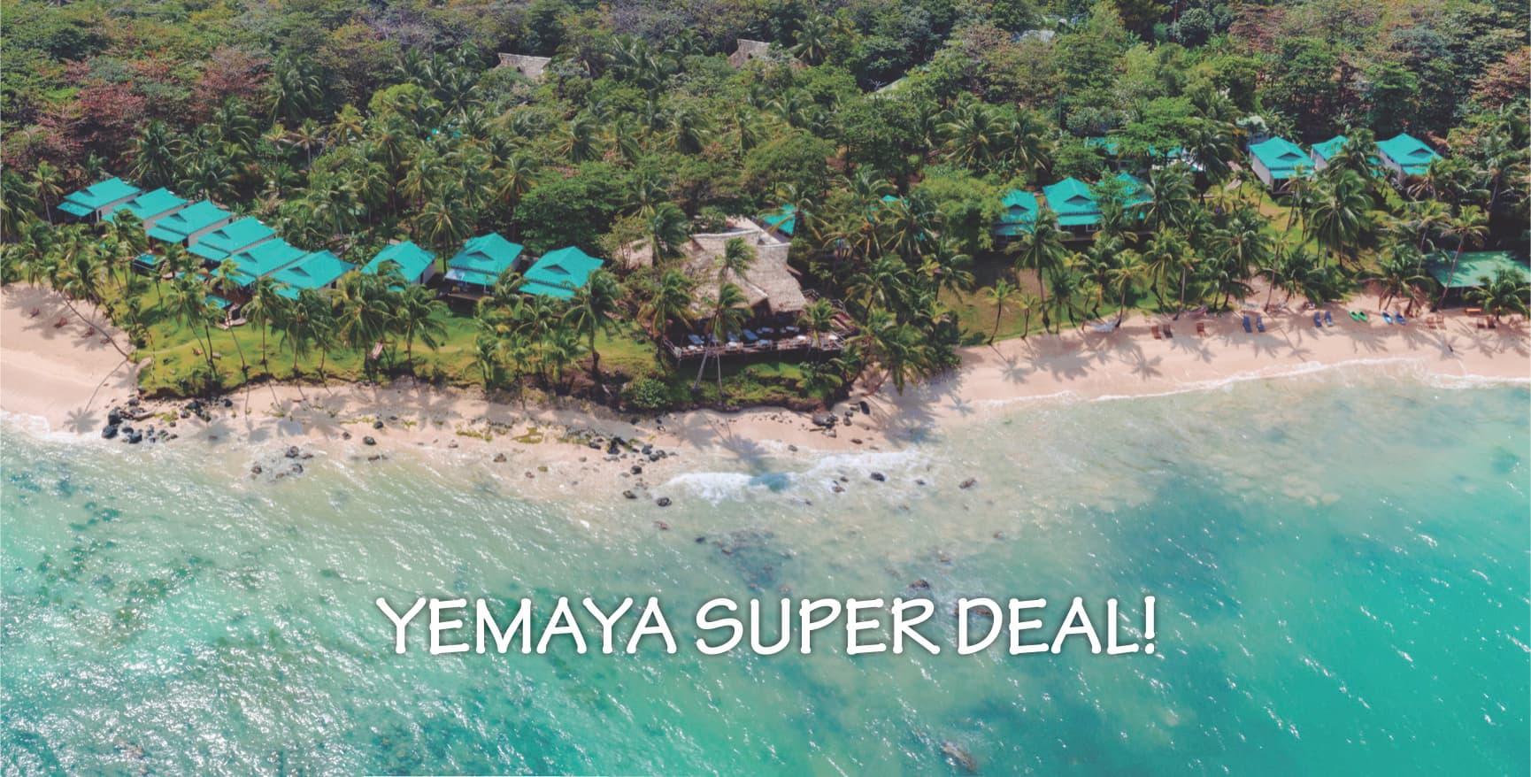 yemaya-deal-super