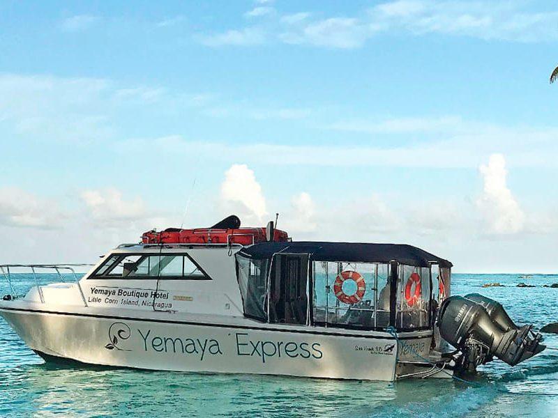 yemaya-gallery-boat