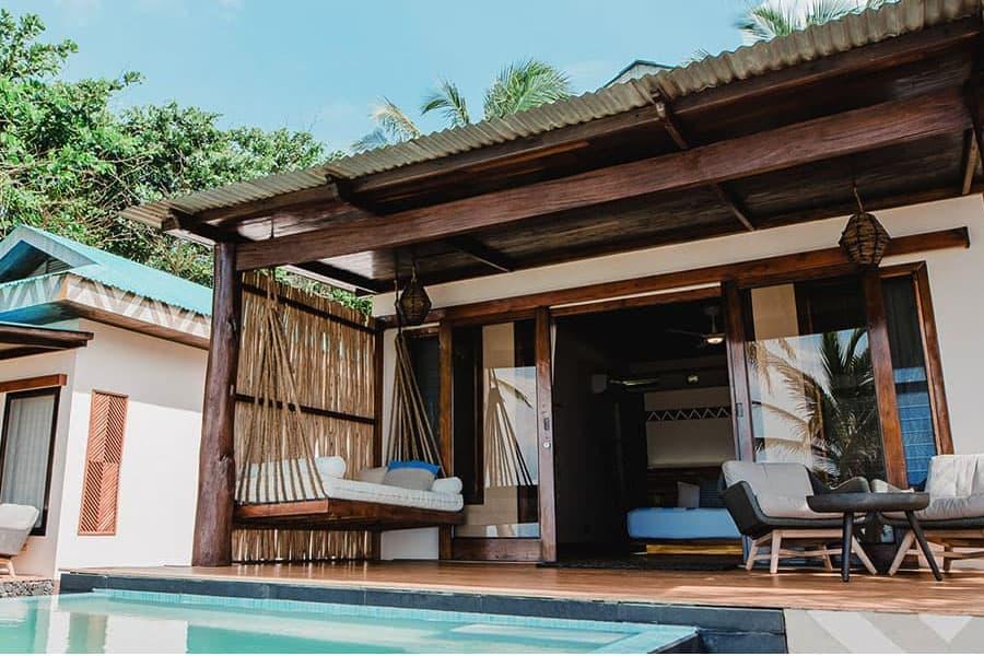 yemaya-gallery-nicaragua-boutique-hotel-2