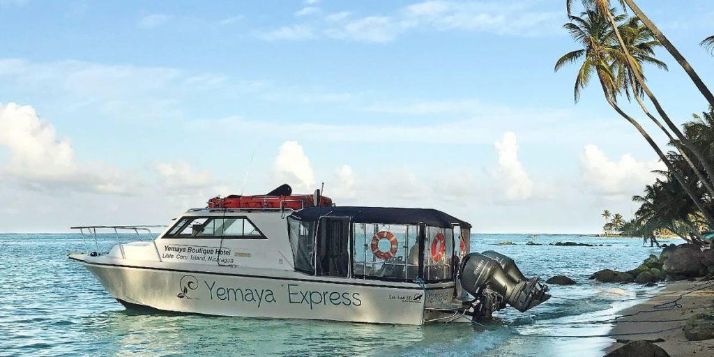 yemaya-hotel-boat-blue