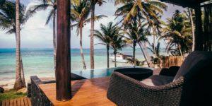 yemaya-hotel-rooms-front-sea-view