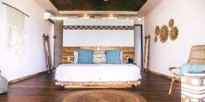 yemaya-hotel-room-luxury