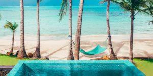 yemaya-island-hotel-luxury
