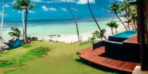 little corn yemaya-island-banner-luxury-hotel