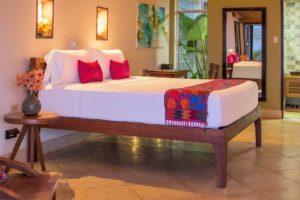 yemaya-little-corn-hotel-room