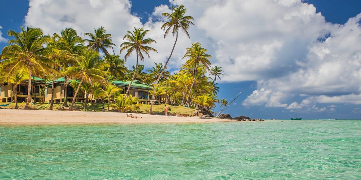 yemaya-little-corn-island-banner-hotel-2