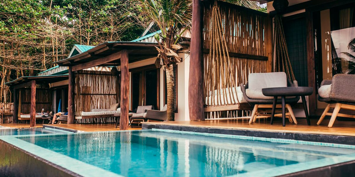 yemaya-little-corn-island-banner-hotel-3