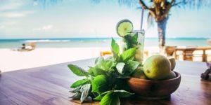 yemaya-little-corn-island-banner-hotel-7