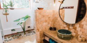 yemaya-little-corn-island-bathroom