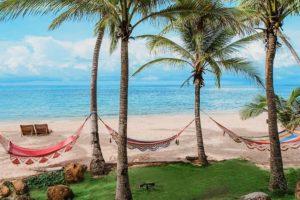 yemaya-little-corn-island-hamacas-