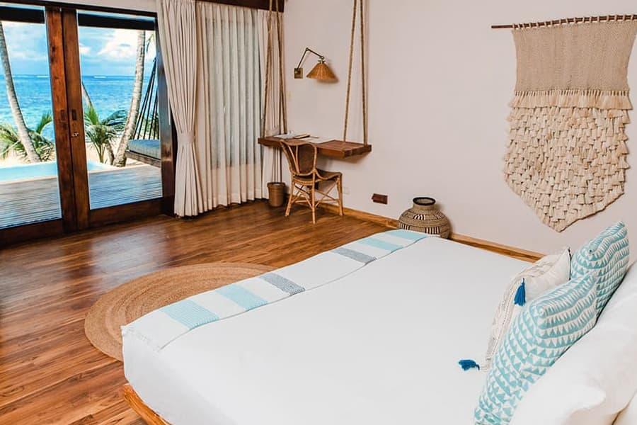 yemaya-little-corn-island-hotel-view
