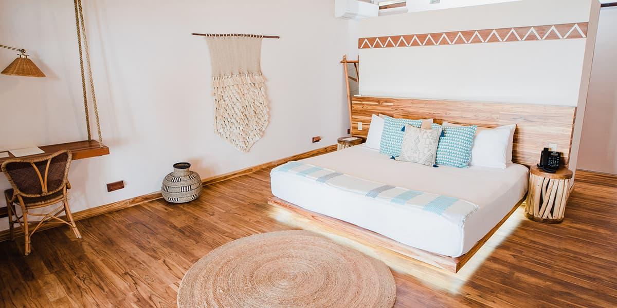 yemaya-little-corn-island-luxury-boutique-hotel