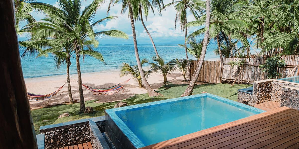 yemaya-little-corn-island-ocean-view