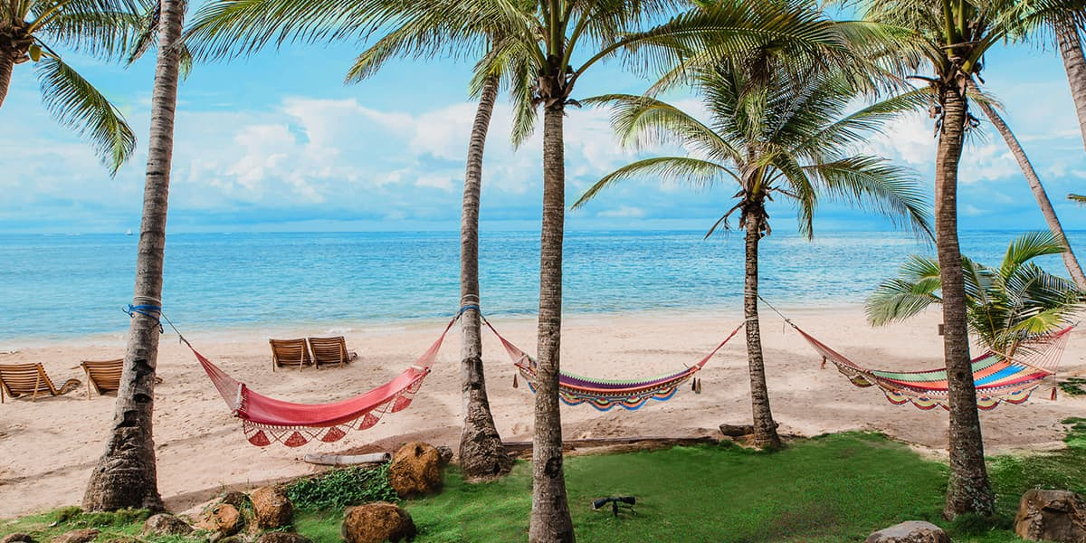 yemaya-little-corn-island-relaxation