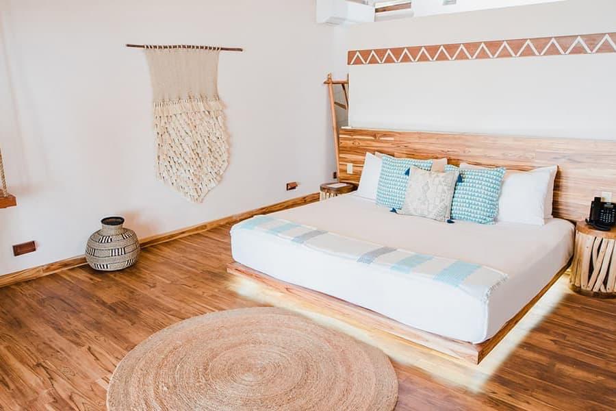 yemaya-little-corn-island-room