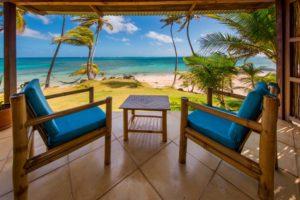 yemaya-room-Oceanfront-Suites