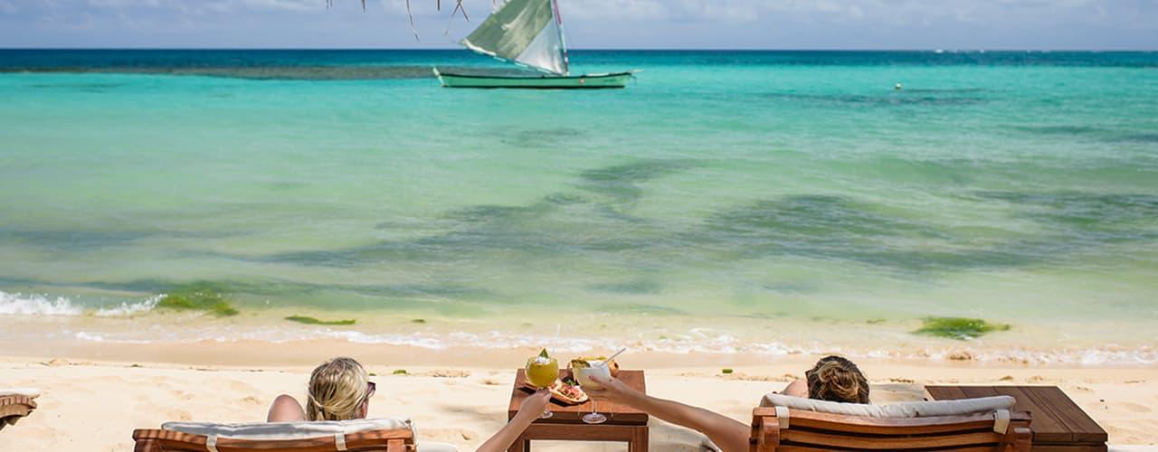 yemayalittle-corn-island-hotel-beach-front
