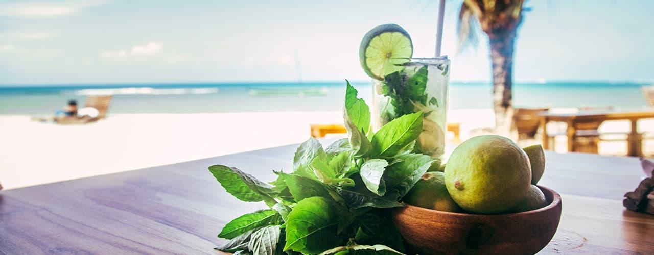 yemayalittle-corn-island-hotel-food-organic