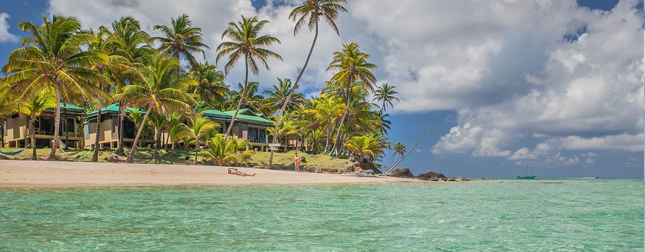 yemayalittle-corn-island-hotel-stunning-view